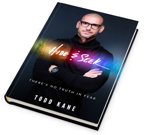 ToddKane_WebsiteDesign_Home_Book