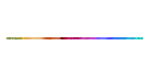 ToddKane_website_logo_header