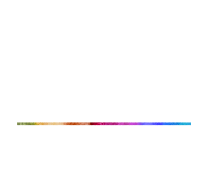 ToddKane_InclusionCulture_StackedText_Logo_FINAL_ko